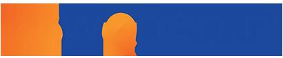 Stadswerf Groningen Logo